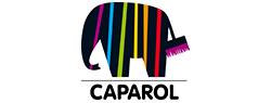 Entdecken Sie die Welt von Caparol und lassen sich von unseren Produkten inspirieren.