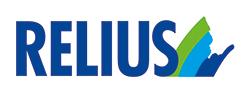 Die RELIUS Farbenwerke GmbH mit Sitz in Memmingen ist ein europaweit führender Hersteller von hochwertigen Farben, Lacken, Lasuren, Putzen und Wärmedämm-Verbundsystemen sowie Dach- und Bodenbeschichtungen im Premium-Segment.